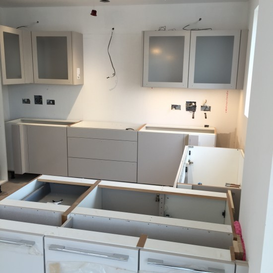 property renovation Bath